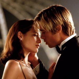 Romantiniai filmai