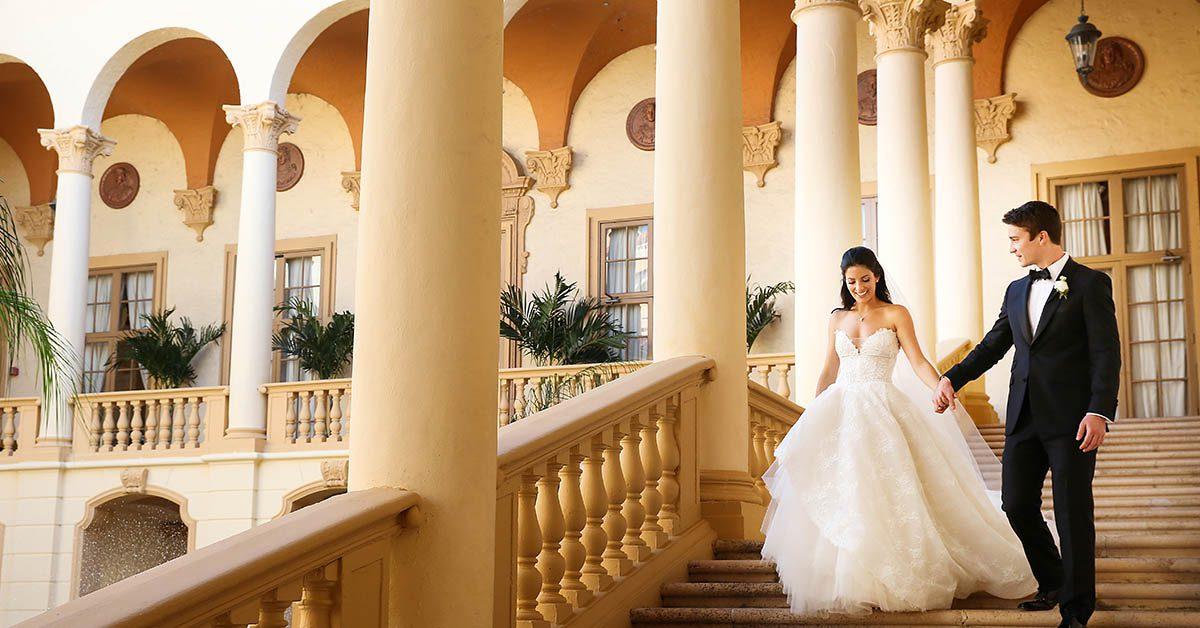 Naudingi vestuvių planuotojų patarimai