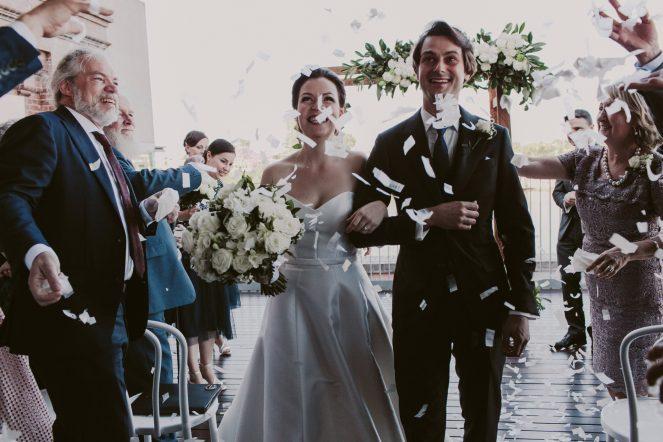 Vestuvine juvelyrika